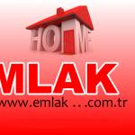 Mobil Emlak69 Android uygulaması
