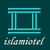 İslami Otel Android uygulaması