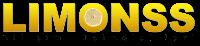 Limonss Bilişim Teknolojileri